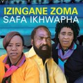 Izingane Zoma - Safa Ikhwapha artwork