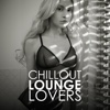 Chillout Lounge Lovers