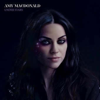 Under Stars (Deluxe) – Amy Macdonald