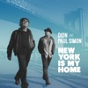 New York Is My Home - Single, Dion & Paul Simon