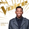 Money On You The Voice Performance - Chris Blue mp3