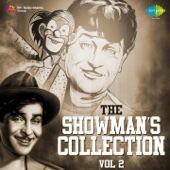 The Showman's Collection, Vol. 2