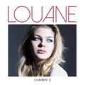 Louane Avenir