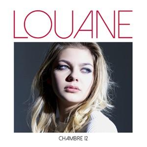 Louane - Nos Secrets