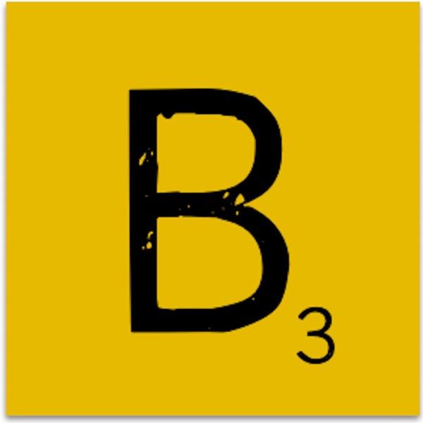 brennan book blog