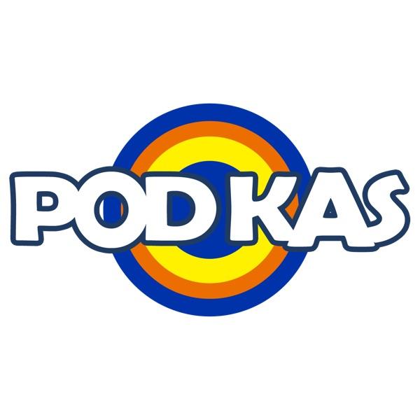 Podkas.com - El sitio de los podcast