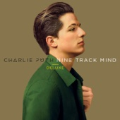 Charlie Puth - Nine Track Mind (Deluxe)  artwork
