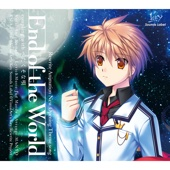 Anime Rewrite New Opening Song 'End of the World' - EP