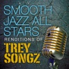 Smooth Jazz All Stars - Slow Motion