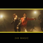 24k Magic (feat. StayKeen) - Single