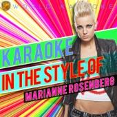 Ich Bin Wie Du (Karaoke Version)