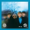 Between the Buttons (UK Version), The Rolling Stones