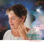 A Calming Journey for the Brain