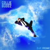 Blue Dreamz - Collie Buddz