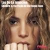 Las De La Intuicion - Single