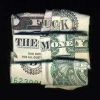 Fuck The Money