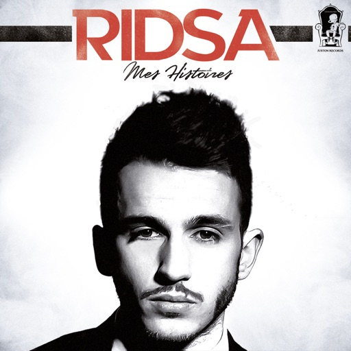 Family (feat. Wanz) - RIDSA