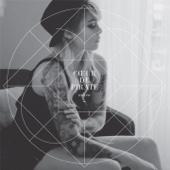 Adieu - Single cover art