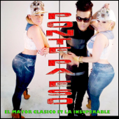[Download] Ponte Pa Eso (feat. La Insuperable) MP3