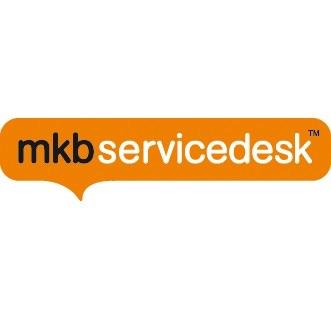 MKB Servicedesk - Tros in Bedrijf - Ondernemers vraag en antwoord