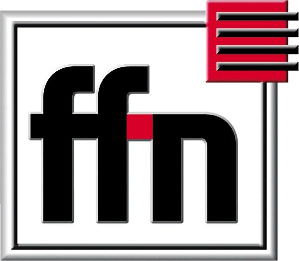 ffn-crazyphone