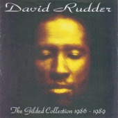 The Gilded Collection 1986 - 1989 - David Rudder