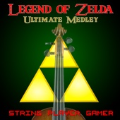 Legend of Zelda Ultimate Medley