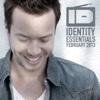 Sander Van Doorn Identity Essentials (February 2013)