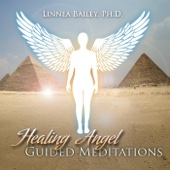 Healing Angel Guided Meditation