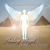 Healing Angel Guided Meditation