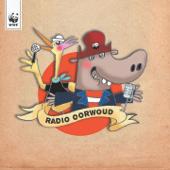 Radio Oorwoud