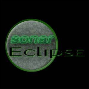 Sonar Eclipse BandCast