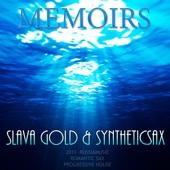 Memoirs (Dub Mix)