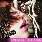 Amore (2013 Bonus Track) - Biplan