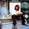 Coming from Reality (Bonus Track Version), Rodriguez