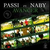 Avancer (feat. Naby) - Single