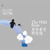 Days of Innocence: The Wild Rose