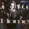 Hothouse Flowers Music