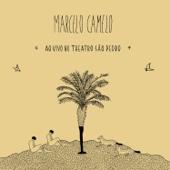 Marcelo Camelo- Ao Vivo no Theatro São Pedro