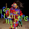 Earth Intruders (Mark Stent Extended Mix) - Single, Björk