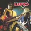 BBC Radio 1 Live In Concert, UFO