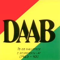 Kalejdoskop Moich Dróg - Daab