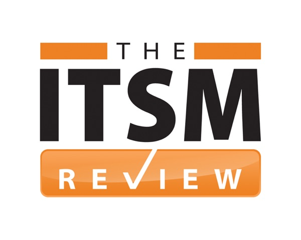 The ITAM Review Podcast