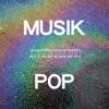 Lagu MALIQ & D Essentials Mp3