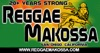 Reggae Makossa Shows