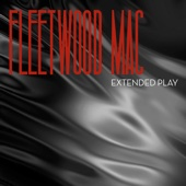 Extended Play - EP - Fleetwood Mac