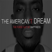 American't Dream: The Purse Suit of Happyness (Acapella)