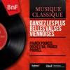 Dansez les plus belles valses viennoises (Mono Version), Franck Pourcel and His Orchestra & Franck Pourcel