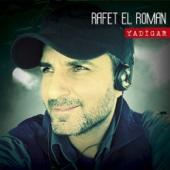 Rafet El Roman - Kalbine Sürgün (feat. Ezo) artwork