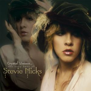 Stevie Nicks - Talk to Me